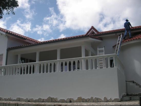 ende-januar-2009-096