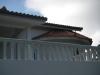 ende-januar-2009-112