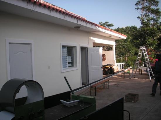 dachrinne-jan-08-019