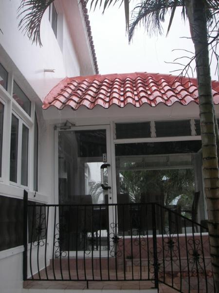 ende-januar-2009-006