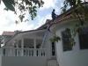 ende-januar-2009-092