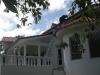 ende-januar-2009-094