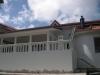 ende-januar-2009-095